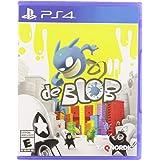 de Blob 1 - PS4 [video game]