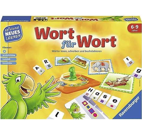 Mattel Scrabble Junior - Juego de Tablero (Multi): Amazon.es: Juguetes y juegos