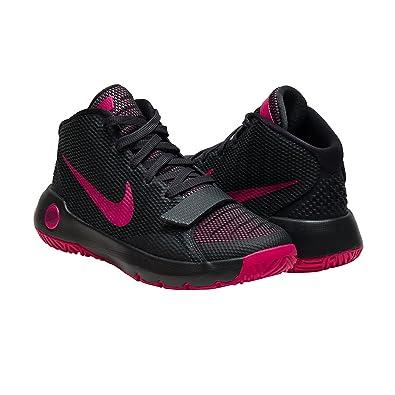 311fd428631 ... get nike kd trey 5 iii gs boys basketball shoes 768870 0055. fd58c 640a1
