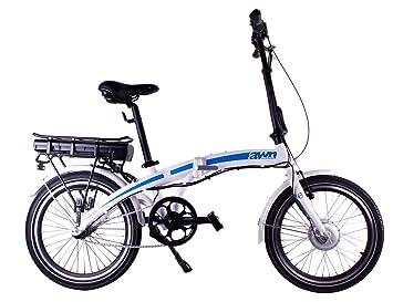 Bicicleta 20 pulgadas bicicleta plegable para bicicleta plegable bicicleta plegable plegable bicicleta rueda de bicicleta