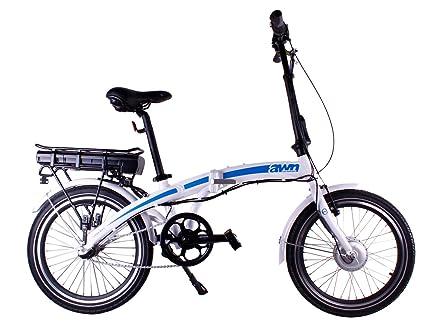wivarra Ruedas estabilizadoras de bicicleta universal estabilizador rueda para bicicleta infantil 12-20