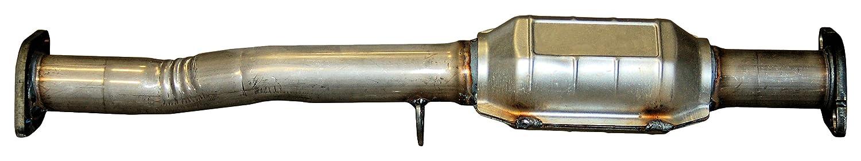 Bosal 096-2603 Catalytic Converter Non-CARB Compliant