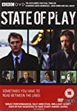 State Of Play - Series 1 [Reino Unido] [DVD]