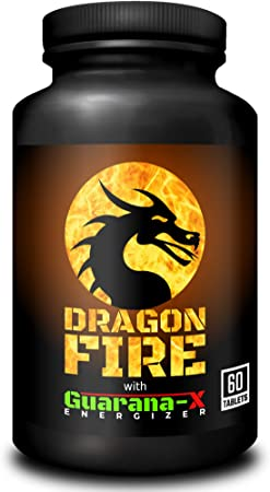 dragon slim xtreme recenzii)