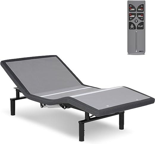 Leggett and Platt Sunrise Replacement Remote for Adjustable Bed