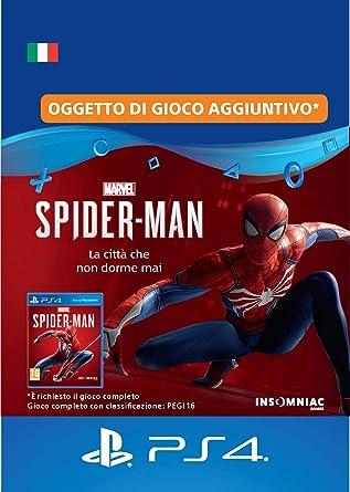 scarica giochi gratis per pc spider
