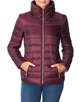 ESPRIT Collection 086eo1g019 - Chaqueta Mujer