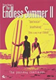 DVD-Endless Summer II; the