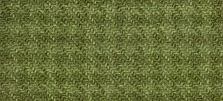 """product image for Weeks Dye Works Wool Fat Quarter Houndstooth Fabric, 16"""" by 26"""", Kudzu"""