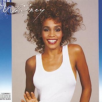 Amazon | Whitney | Whitney Hou...