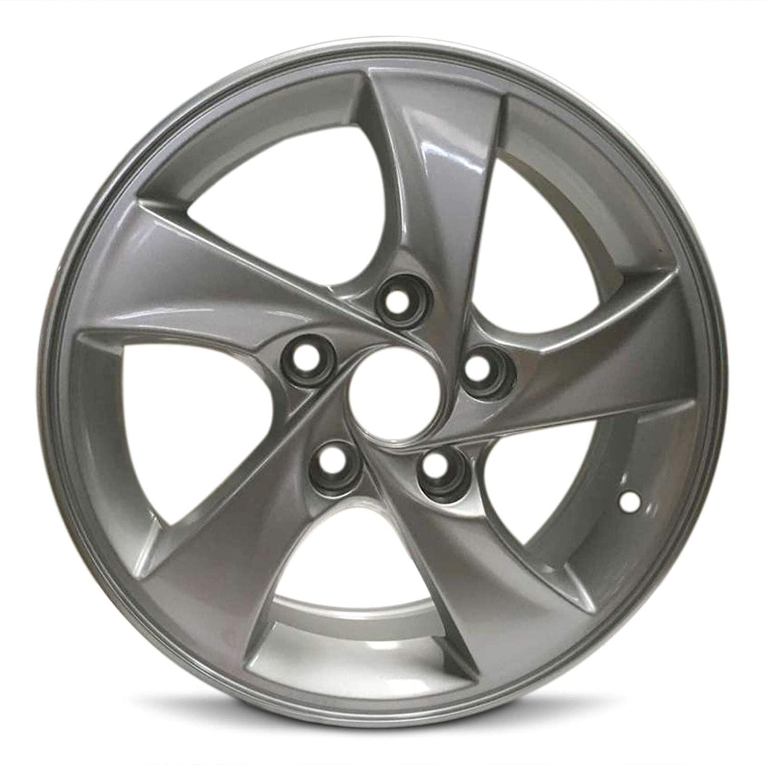 Amazon Com Road Ready Wheels Replacement For 2014 2016 Hyundai