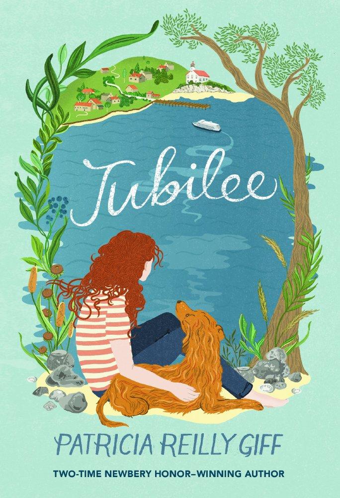 Read Online Jubilee (Turtleback School & Library Binding Edition) pdf