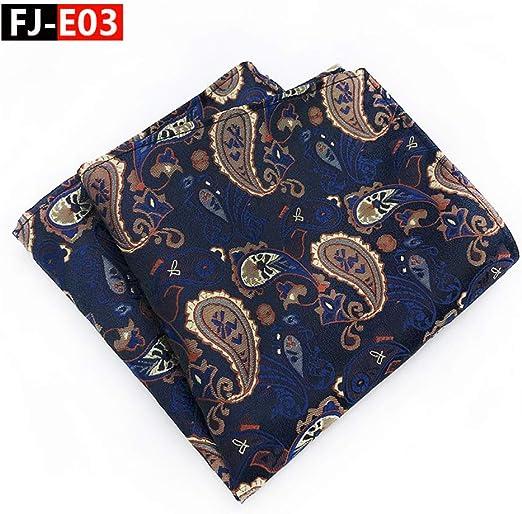 xqzsPañuelos para hombre, pañuelo de algodón para hombre, pañuelo ...