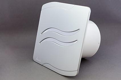Aspiratore bagno silenzioso aspiratore bagno decor chz visual