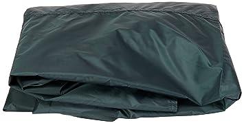 K&-Rite Tent Cot Original Size Rainfly (Green)  sc 1 st  Amazon.com & Amazon.com: Kamp-Rite Tent Cot Original Size Rainfly (Green ...