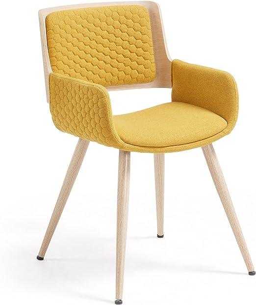 kavehome sillas cocina