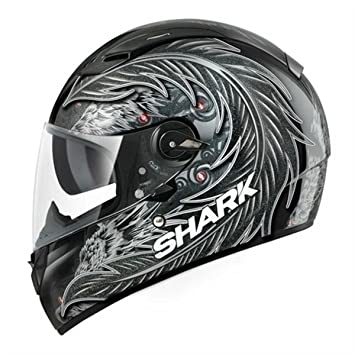 Shark Vision de R Myth – Casco integral