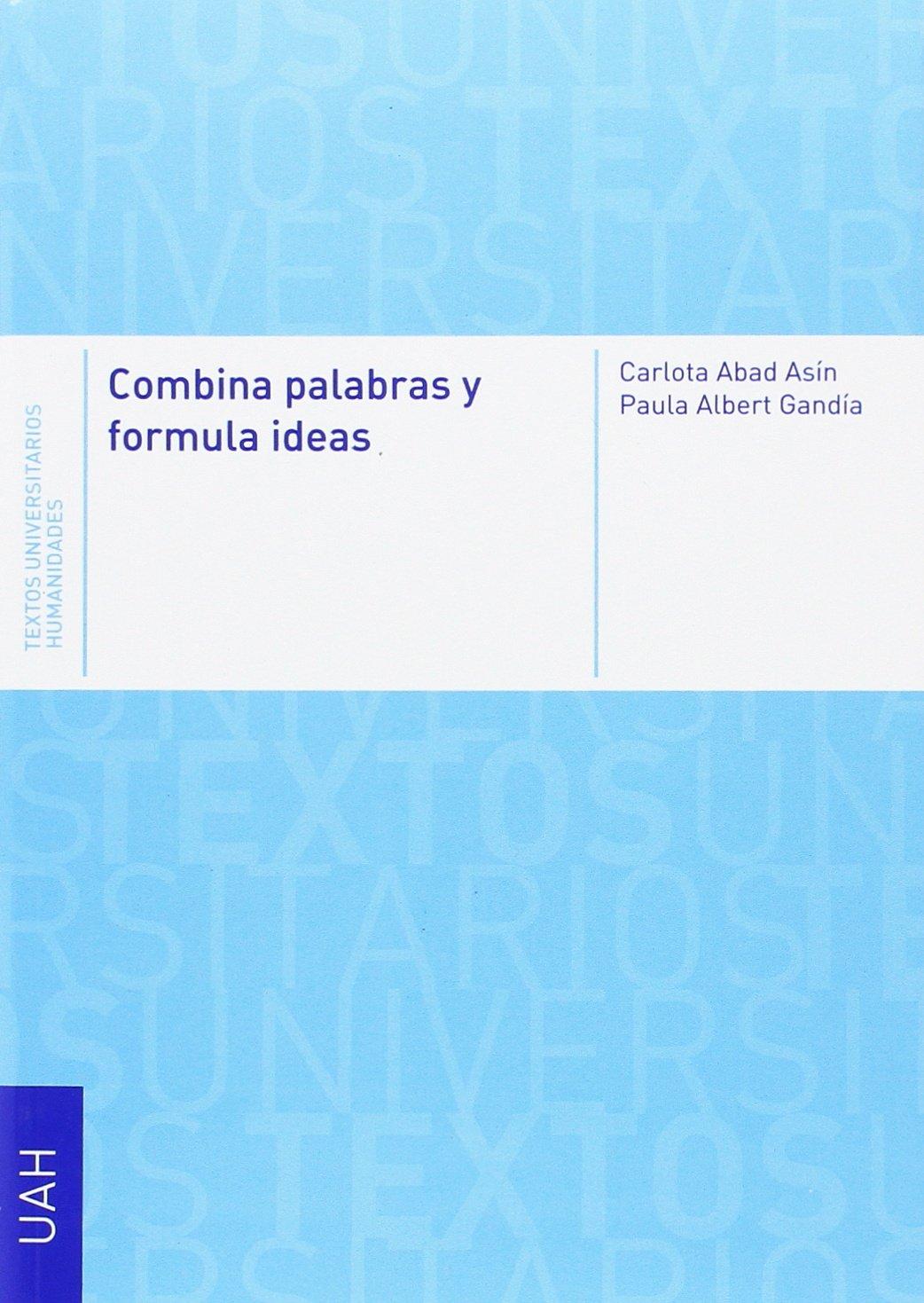 Amazon.com: Cervantes y El Quijote en la filatelia y la ...