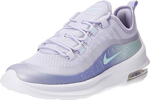 Nike Air MAX Axis Premium Tenis para Correr para Mujer
