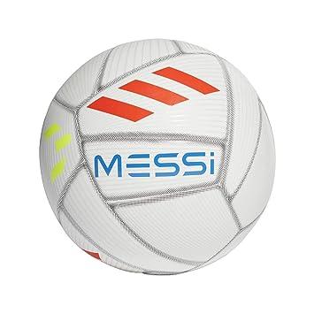 adidas Ballon Messi Capitano: Amazon.es: Deportes y aire libre
