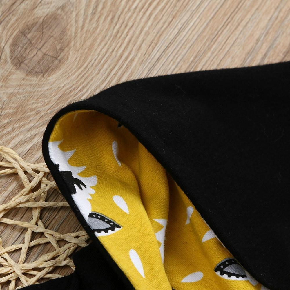 TM Memela Shop The Look New F//W Stripe Infants Wear Unisex Baby Layette Gift Set Clothes Set 0-18mos