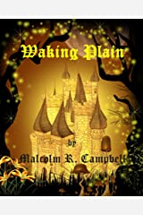 Waking Plain Kindle Edition