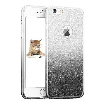 Uiano iPhone se móvil, iPhone 5 5S Carcasa, ángeles con ...