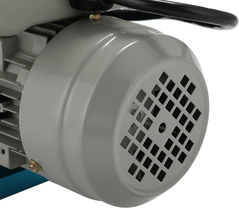 Z ZELUS 180W Machine /à D/énuder Fils /Électrique de /Φ1,5mm /à /Φ25mm D/énudeur de Fils /Électriques Professionnels pour C/âbles de Cuivre R/écup/ération de Cuivre
