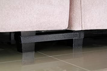 Admirable Bowerbird Sectional Connectors For Sliding Sofas Innovative Double Reinforcement Keep Your Sectionals Perfectly Together With No Tool Or Screw 4 Pabps2019 Chair Design Images Pabps2019Com