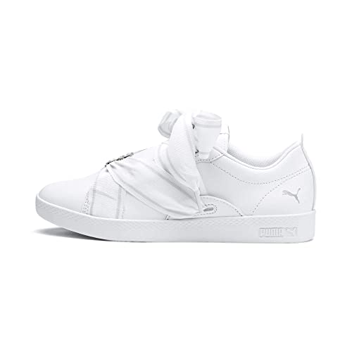 Smash WNS Bkl Patent Sneakers at Amazon