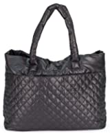 Fila Women's Collezione Quilted Bag