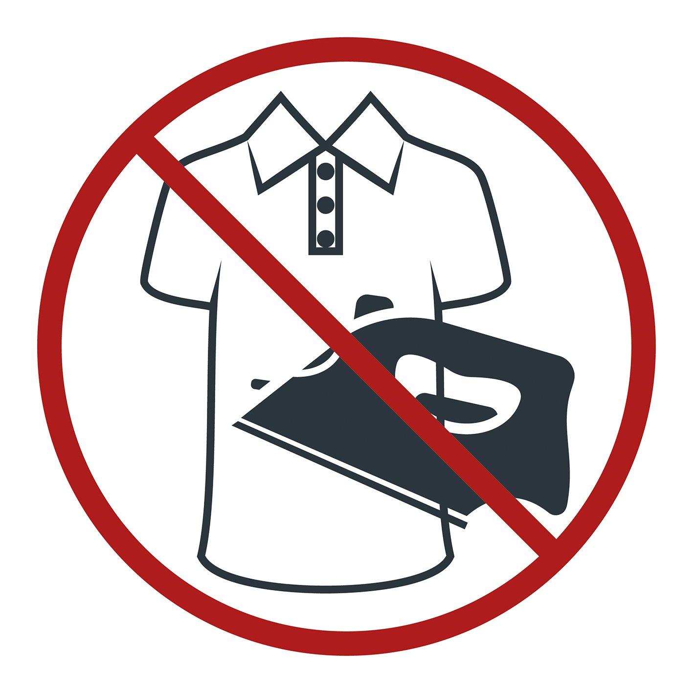 Tipps zum Bügelautomat kaufen