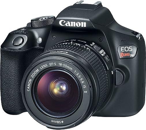 Canon 1159C008 Connect Station Bundle product image 11