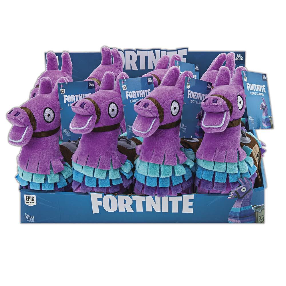 - fortnite loot llama background