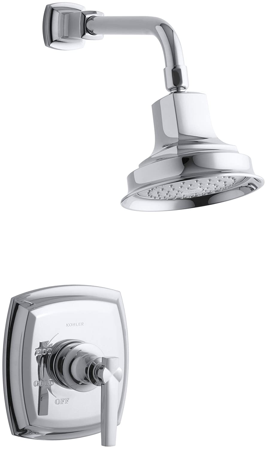 temp shower balancing revival rite kohler k detalle net cp buyplumbing bn faucet product pressure antique