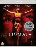 Stigmata [Blu-ray + DVD] [1999]