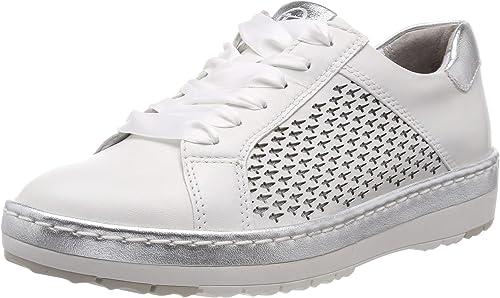 Tamaris Damen 1 1 23712 22 Sneaker