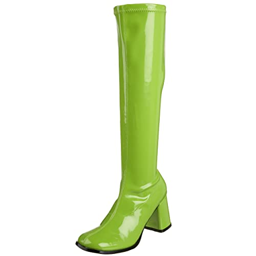 Funtasma Gogo 300 Botas Mujer: Amazon.es: Zapatos Y Complementos