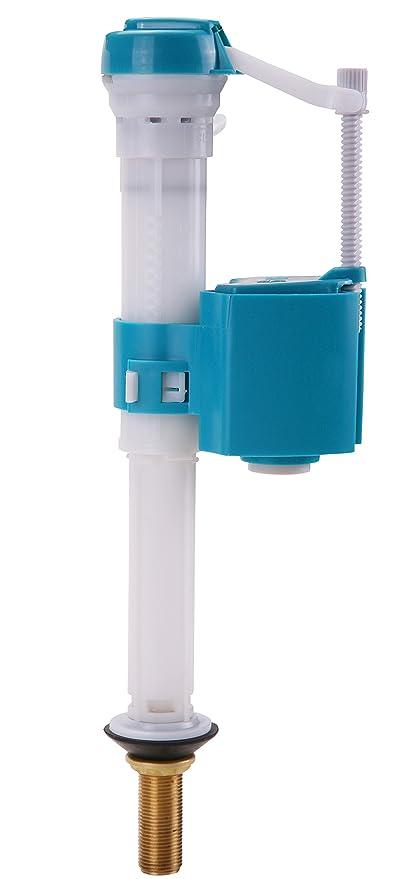 Aqualy CA-40117 Flotador vertical compacto extensible