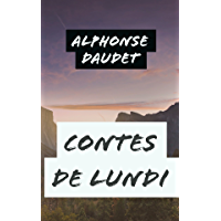 Contes de lundi (French Edition)