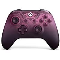 Xbox Wireless Controller – Phantom Magenta Special Edition - Xbox One