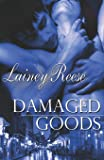 Damaged Goods (New York)
