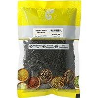 Taste of India (Farmer's Market) Sabja Seeds (Basil Seeds), 250 g