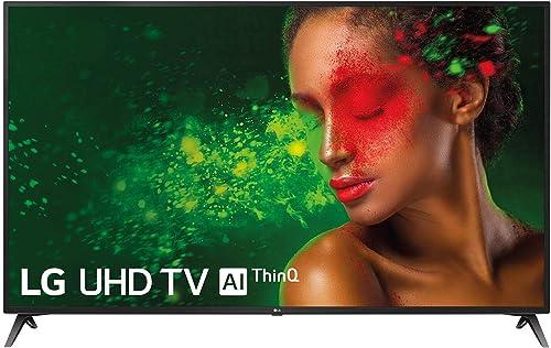 LG-Electronics-70UM7100PLA-70-Zoll-Fernseher-UHD/4K