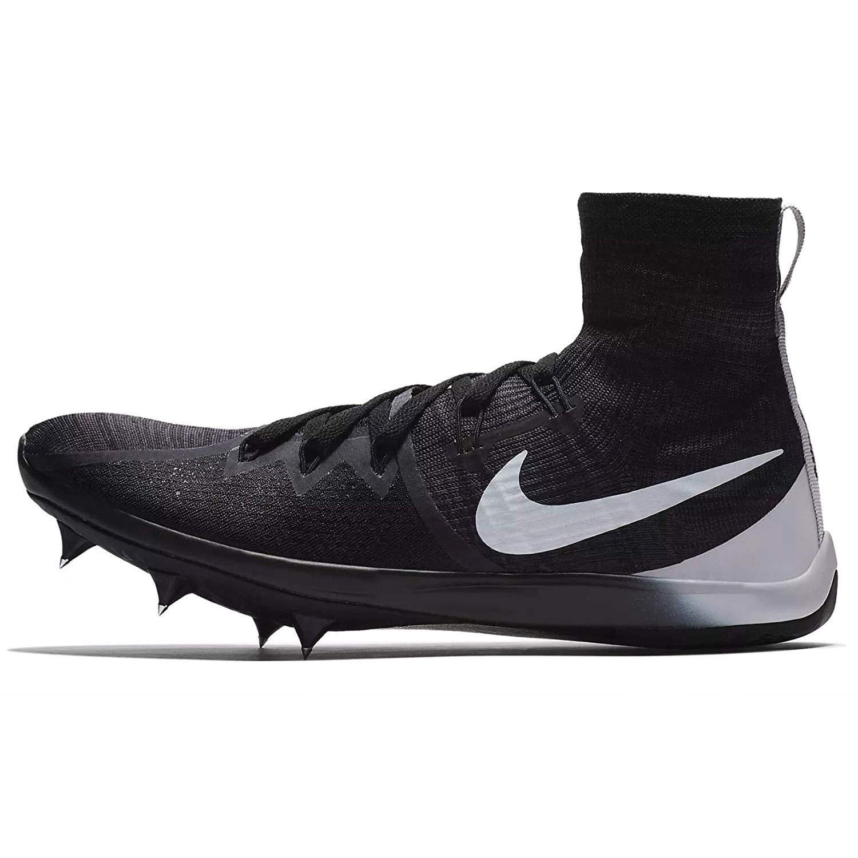 Nike Unisex-Erwachsene Zoom Victory Xc 4 Fitnessschuhe