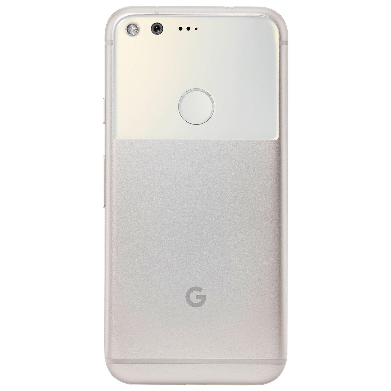 amazon com google pixel xl phone 32gb 5 5 inch display