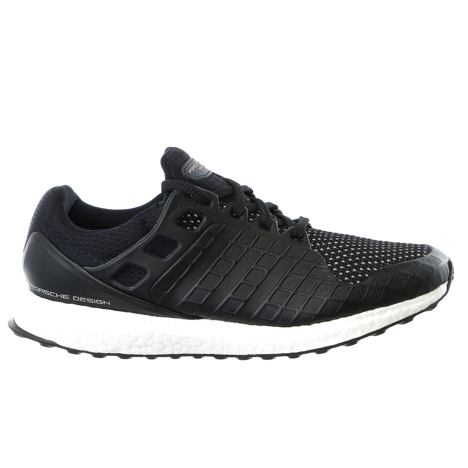 2cb6c97ac9235 on sale Porsche Design by Adidas PDS Ultra Boost Trainer Training Sneaker  Athletic Shoe - Mens