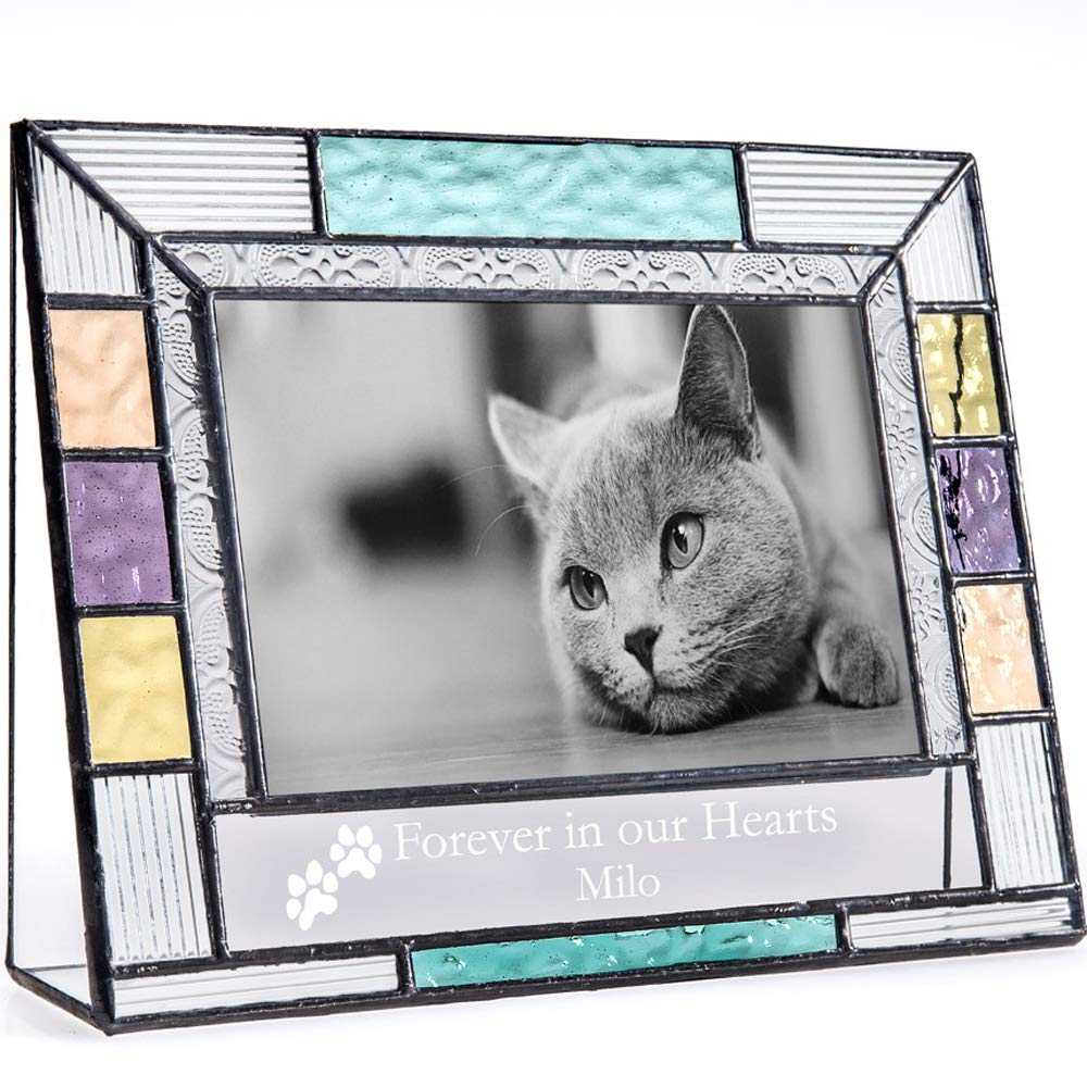 Best cat frames for pictures | Amazon.com
