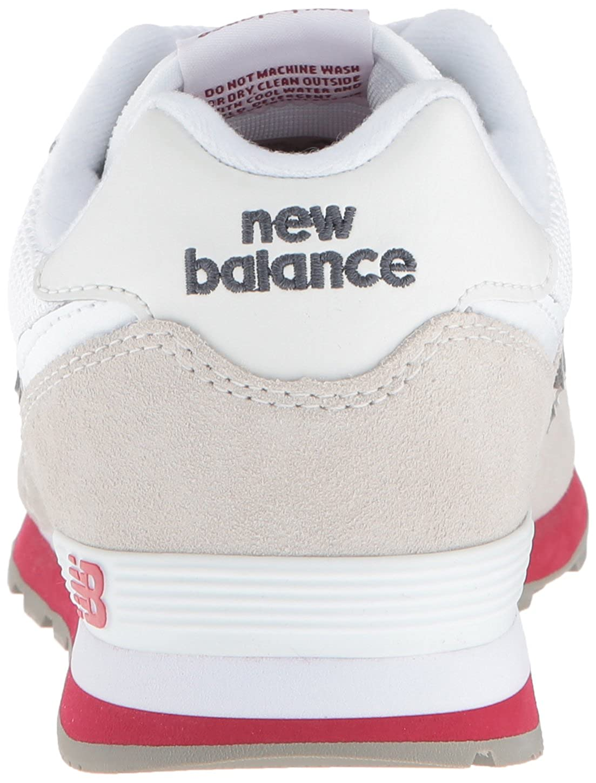 New Balance Balance Balance Turnschuh GC574 CP Grade Cordon 292afe