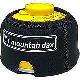 mountain dax(マウンテンダックス) カートリッジカバーⅡ S DA-526-17